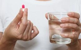 Ngưng kháng sinh lại, nghỉ ngơi đi: Việc còn lại để hệ miễn dịch lo