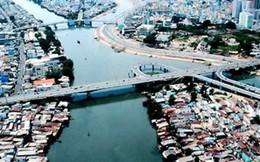 Vùng Kinh tế trọng điểm phía Nam tự tin với kì vọng phát triển