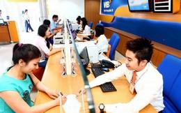 Lãi suất liên ngân hàng quay đầu giảm mạnh
