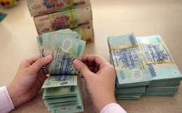 Không trả nợ đúng hạn, phải trả lãi cao