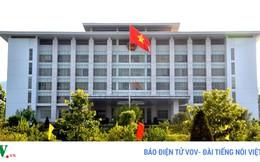Lào Cai bổ nhiệm một số công chức chưa đủ điều kiện, tiêu chuẩn