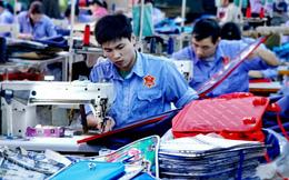 Chủ tịch Hiệp hội Doanh nghiệp Nhật Bản: Chi phí lao động ở Việt Nam ngang bằng với Thái Lan