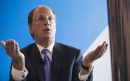Larry Fink - người đàn ông quyền lực nhất phố Wall đánh chuông cảnh báo về nền kinh tế Mỹ