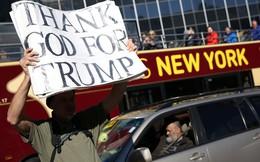 Điều hấp dẫn bất ngờ trong quan điểm kinh tế của Donald Trump