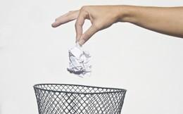 JVC quyết định trích lập dự phòng hàng loạt khoản phải thu, tạm ứng cũ - kiểm toán đưa ý kiến ngoại trừ