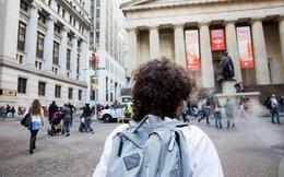 """Bên trong ngôi trường cho """"con nhà giàu"""" nằm ngay giữa phố Wall đắt hơn Harvard"""