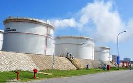 Kinh doanh sa sút, nhà máy lọc dầu 3 tỷ USD mời 15 quỹ mua cổ phần