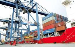 """Logistics Việt: Khó """"nâng hạng"""" vì nhiều rào cản"""