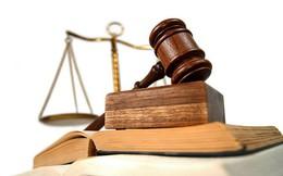 Chiếm dụng tiền của khách hàng, chứng khoán Công nghiệp (ISC) bị phạt nặng và đình chỉ hoạt động 3 tháng