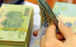 Lương hưu hơn 100 triệu đồng: Có nên kiểm soát mức đóng BHXH?