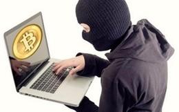 Phát hiện sự cố an toàn thông tin về mã độc tiền ảo