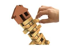 Lộ diện những thương vụ M&A lớn trên thị trường bất động sản