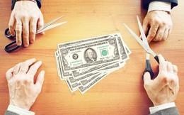 Nếu trích lập đủ dự phòng nợ phải thu khó đòi, VGP sẽ giảm lãi gần 10 tỷ