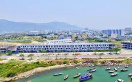 Đất Xanh Miền Trung lên tiếng về việc bàn giao nhà phố tại Marina Complex Đà Nẵng