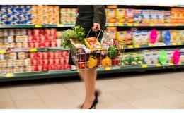 Trở lại Masan Consumer, ông Trương Công Thắng đặt mục tiêu tăng trưởng doanh thu 25%/năm