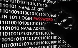 Lộ 1,4 tỷ tài khoản, người dùng Việt được khuyến cáo đổi mật khẩu