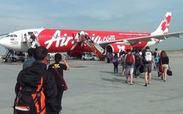Vì sao AirAsia có thể bán vé máy bay 5.000 đồng cho 2,5 nghìn km?
