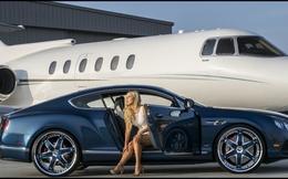 """""""Phù thủy tài chính"""" Suze Orman: Người giàu nào cũng làm việc này và vì thế mà họ ngày càng giàu hơn"""