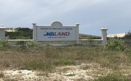 Đất dự án Resilient Field Cam Ranh gắn biển MBLand: Ai thực sự là chủ đầu tư dự án?