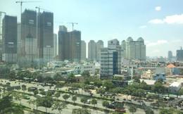 Cushman & Wakefield: Việt Nam là điểm đến hấp dẫn của dòng vốn đầu tư toàn cầu