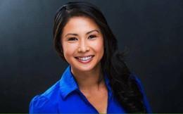 Vụ thảm sát Las Vegas: Một phụ nữ gốc Việt thiệt mạng