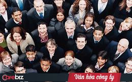 """SAP: Khi phòng nhân sự là """"đồng minh"""" chứ không phải """"kẻ thù"""" luôn tìm cơ hội để ép lương"""