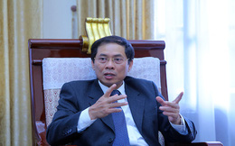 """APEC 2017: """"Việt Nam đã sẵn sàng"""""""