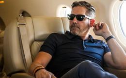Triệu phú tự thân Mỹ mô tả sai lầm tài chính ai cũng phải tránh nếu muốn làm giàu trước tuổi 30