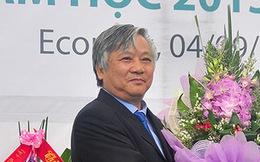 """CEO Ecopark: """"Tết đối với tôi là sự gần gũi gia đình, bạn bè và với mọi người ở công ty"""""""