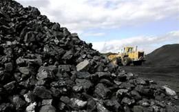 Giá than nhập từ Trung Quốc tăng 121%