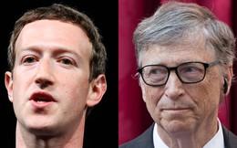 Khi cả Bill Gates và Mark Zuckerberg cùng đưa ra cảnh báo về thị trường việc làm, đó là lúc ai cũng phải lắng nghe