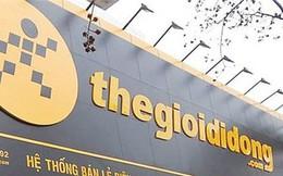 ADB bảo lãnh cho Thế Giới Di Động phát hành tối đa 1.200 tỷ đồng trái phiếu