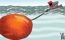 Nợ công Việt Nam 2,5 triệu tỷ: Các chuyên gia góp ý gì để quản lý hiệu quả?