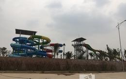Từ dự án Tuần Châu Hà Nội 200ha 10 năm vẫn còn dang dở ngẫm về kế hoạch xây siêu dự án 15.000ha của ông Đào Hồng Tuyển