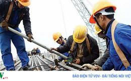 Năng suất lao động của Việt Nam thuộc hàng thấp nhất thế giới, do đâu?