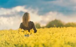 Cuộc sống sẽ chẳng còn ý nghĩa nếu chúng ta đánh mất những điều này trong đời mình
