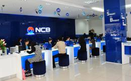 Phó Thống đốc Nguyễn Thị Hồng: Tín dụng năm 2017 tăng khoảng 19%, dự trữ ngoại hối cao kỷ lục 51,5 tỷ USD
