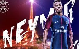 Với 6.000 tỷ để mua Neymar, PSG có thể thâu tóm được một loạt doanh nghiệp tên tuổi trên thị trường chứng khoán Việt Nam