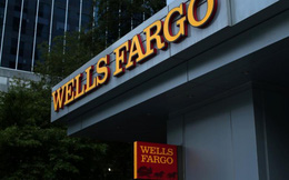 Bê bối rúng động của Wells Fargo thêm nan giải với 3,5 triệu tài khoản giả mạo
