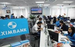 Hai cặp sở hữu chéo ngân hàng là ngân hàng nào?