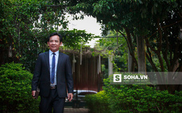 Ngoài nhà 7 tỷ, Quang Tèo còn sở hữu những bất động sản nào?