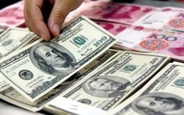 Đã tiết kiệm, ngân sách chi cho đi nước ngoài còn 2.557 tỷ