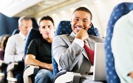 """Từ vụ United Airlines lôi khách khỏi máy bay, hiểu thêm về các tình huống bạn có thể bị buộc """"rời chỗ"""" dù đã mua vé"""