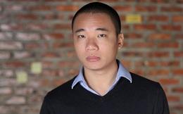 Thành công rực rỡ với Flappy Bird, Nguyễn Hà Đông muốn quay trở lại hỗ trợ ý tưởng, tài chính cho các startup Việt