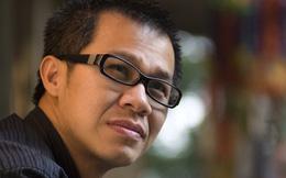 """Phó Chủ tịch Hội đồng tư vấn chiến lược VNPT: Lạnh người khi về nước và nghe """"chém gió"""" của một số chuyên gia Việt Nam về cách mạng 4.0"""