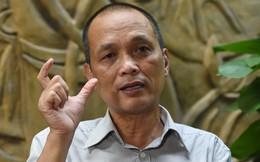 Cựu CEO FPT không chọn ông Trương Gia Bình vào danh sách 10 nhân vật có ảnh hưởng nhất trong lĩnh vực Internet của mình