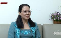 Vụ Bí thư Nguyễn Xuân Anh: Sớm kiểm tra, đã không có hậu quả nặng nề