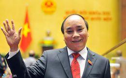"""Những """"hạt sạn"""" cần Thủ tướng kiên quyết loại bỏ"""