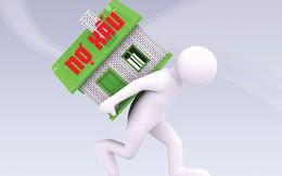 Nghị định 61 và câu hỏi ai sẽ hưởng lợi lớn nhất khi tham gia mua và xử lý nợ xấu?