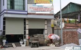 Thực hư tin đồn 'bức tường' giá 1,5 tỷ đồng ở Hà Nội